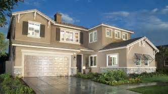 How Much To Stucco A House by How To Maintain Your Home S Exterior Stucco Aare