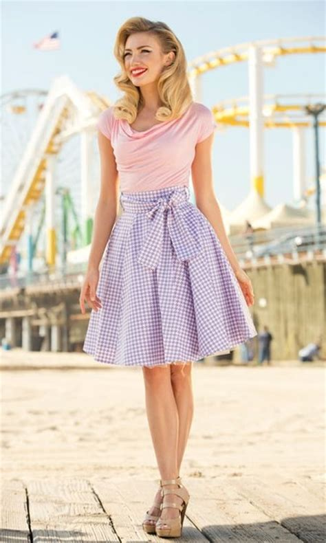 pintrist cute womans outfits modest clothing for women elegant apparel pinterest