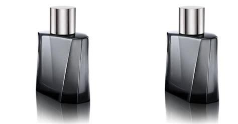Parfume Oriflame Grace oriflame platinum new fragrances