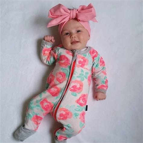 winter clothes for 6 month baby aliexpress buy autumn winter newborn baby clothes
