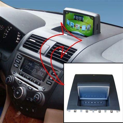Premium Product 1slup Pastan Naira 1 car dvd navi system rear nigeria map dubai premium quality with warranty autos 77