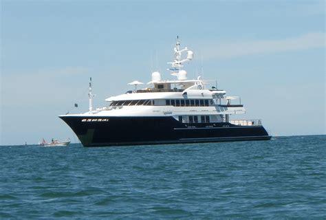 yacht unbridled trinity charterworld luxury superyacht - Yacht Unbridled