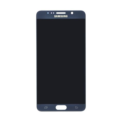 New Hippo Sapphire Tempered Glass Samsung Galaxy E5 samsung galaxy note5 black sapphire glass rear battery cover fixez