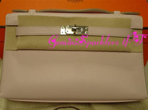 Hermes Picotin 3065 purple pink color family pics only page 9 purseforum
