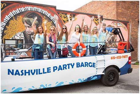 nashville party boat rentals best 25 party barge ideas on pinterest pontoon boating