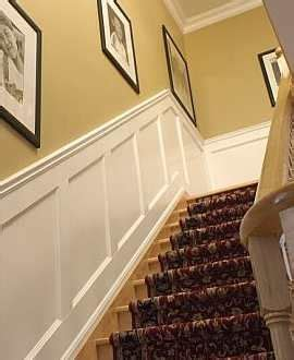 Ready Made Wainscoting by Best 25 Wainscoting Kits Ideas On Beadboard