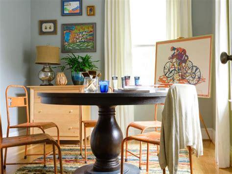 hgtv crafts craft room designs ideas hgtv