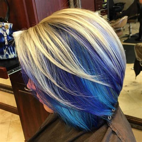 short edgy haircut ideas designs hairstyles design trends premium psd vector downloads