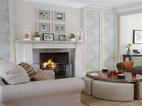 decorate your fireplace mantel mantel d 233 cor ideas