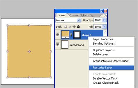 web design effect web design paper folding effect web design blog blog on
