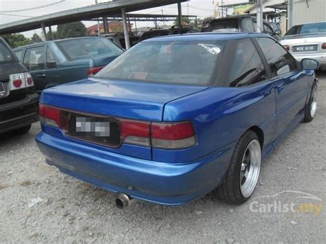 how to learn everything about cars 1995 hyundai accent transmission control hyundai scoupe 1995 ls 1 5 in selangor manual coupe others for rm 13 700 1621487 carlist my