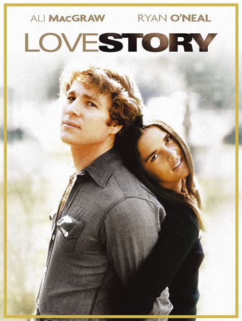 film love download film love story ke stažen 237 film love story download