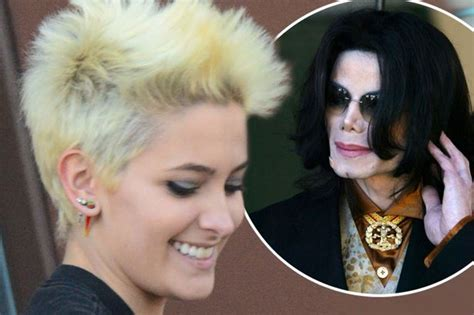 paris michael jackson biography paris jackson moves out of her grandmother s home and into