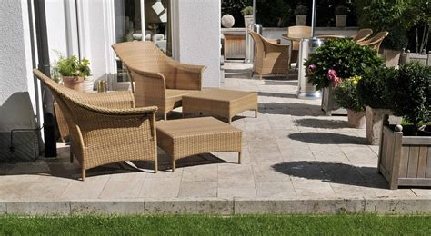 Bilder Ideen by Garten Ideen F 252 R Deine Terrassengestaltung Und