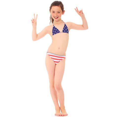 swimwear girls 10 12 bathing suits pin by jade lee on kiabi girls swimwear pinterest usa