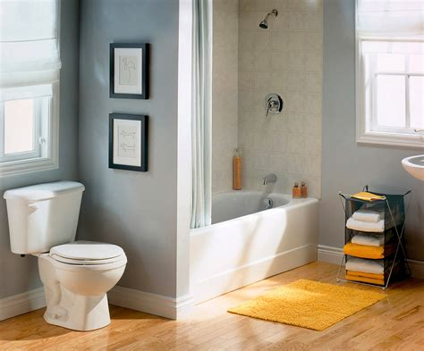 how many gallons is a standard bathtub bathtubs remodel style standard bathtub gallons design
