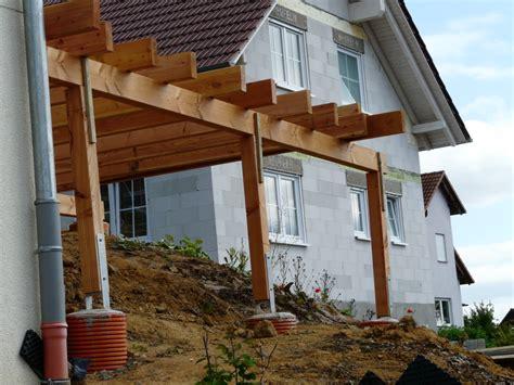 terrasse auf stelzen terrasse auf stelzen bauen 74 images wie baut