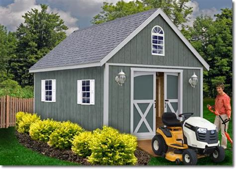 wood sheds outdoor wooden storage sheds shed kits