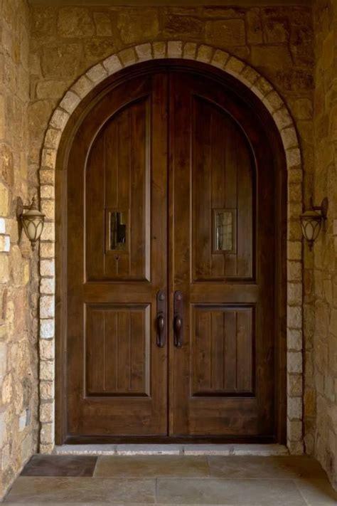 pearce street knotty alder solid wood doors www
