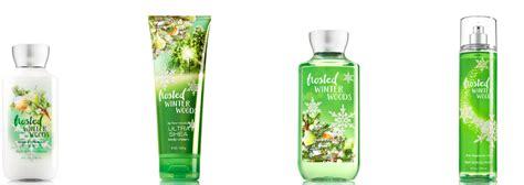 Parfume Travel Size Fragrance Mist Iced Pear Margarita inside the page bath works 2015