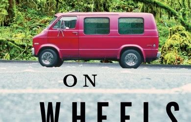 book walden on wheels janice macleod 187 2015 187 january