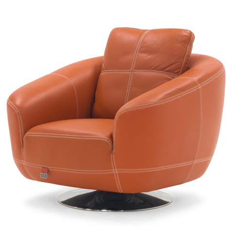 swivel couch chair lucy swivel chair zuri furniture