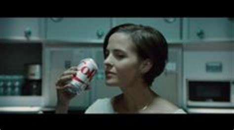 coke commercial jess actress image result for diet coke commercial airplane actress