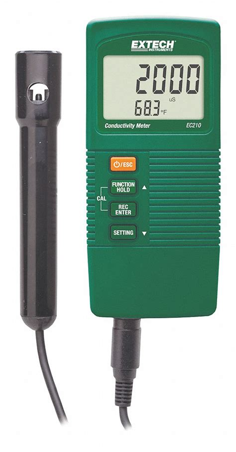 Digital Colony Meter Lab Equipment water testing equipment instruments and meters lab