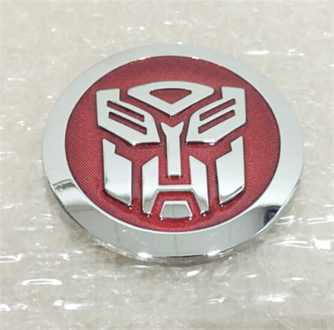 Sticker Transformer Autobot T001 popular transformer car decal buy cheap transformer car decal lots from china transformer car