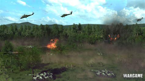 tutorial wargame european escalation wargame european escalation screens gamingshogun