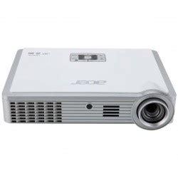 Proyektor Acer X1173g Acer P1173g 3000 Lumens Xga Proyektor