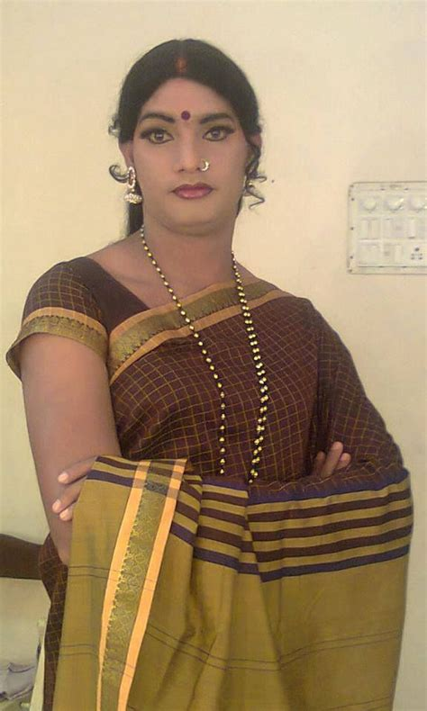 Cross Dresser Indian by 201 Best Images About Indian Crossdresser On