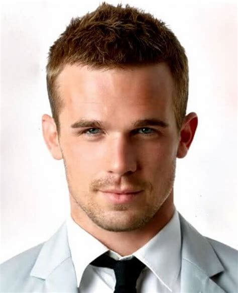 hairstyles to cover receding hairline best hairstyles for men with receding hairlines 2016 men