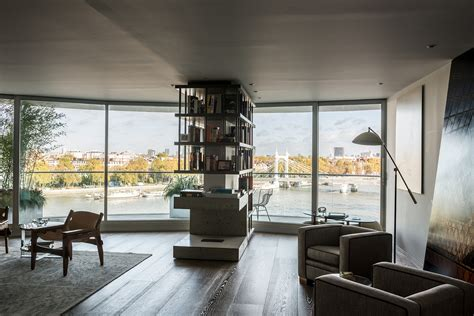 floor to ceiling windows how to decorate a room with floor to ceiling windows