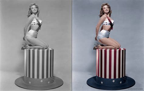 colorize photos 40 photoshop coloring works colorize black and white
