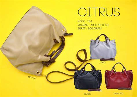 Tas Selempang Jinjing Wanita Branded Terbaru Murah Sintetis Co Kere wanita tas wanita harga terjangkau tas murah koleksi tas