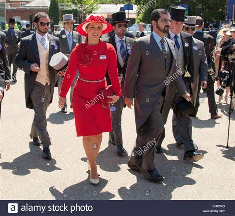 for the sheikh ruthless royal sheikhs books princess haya of with husband sheik hamdan bin