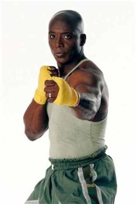 tae bo billy banks pin by bubba sowell on
