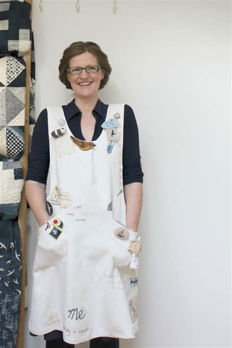 artisan apron pattern janet clare aprons keeping it clean and creative 171 modafabrics