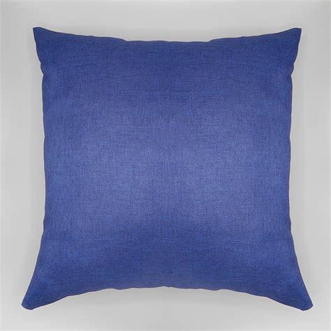 cuscini arredamento cuscino arredamento colorato per alberghi e b b eurotex