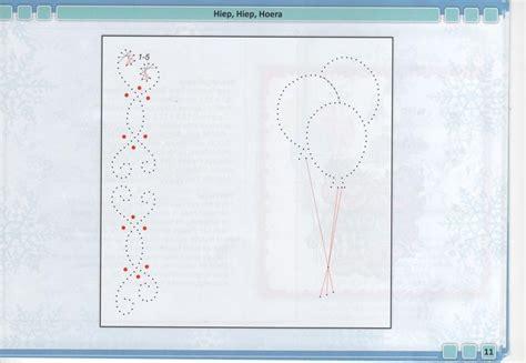 Stitching Cards Templates by 2143 Best Borduren Op Kaarten Images On Paper