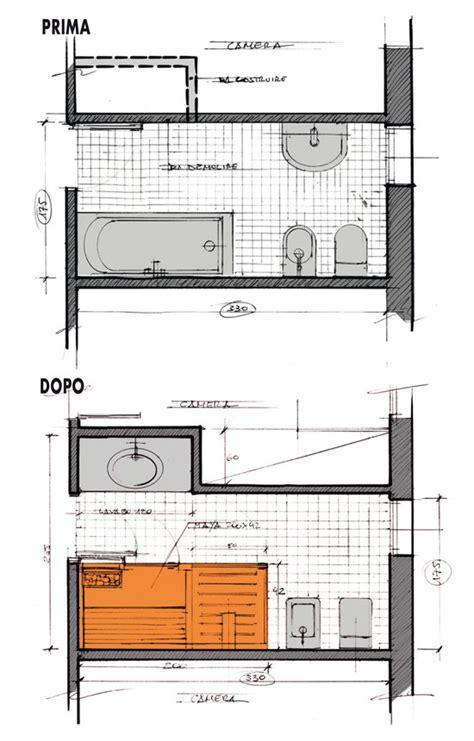 prima bagno turco o sauna sauna e bagno turco in casa ecco come rifare casa