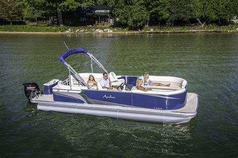 best pontoon boats with bathroom pontoon boats with bathroom 10 top pontoon boats our