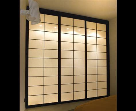 giapponesi interni shoji cinius porte e scale porte scorrevoli