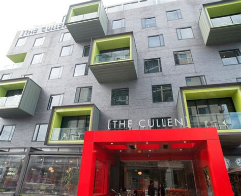 The Cullen Prahran Accommodation Deals Series The Cullen Updated 2017 Hotel Reviews