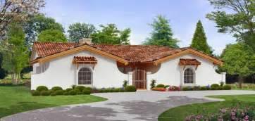 la hacienda   bedrooms   baths  house