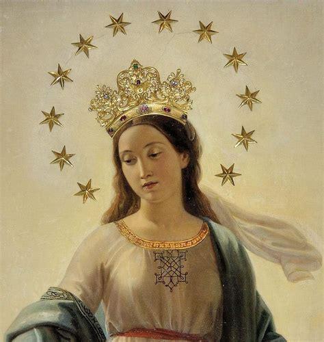 Imagenes Andrea English | ci 234 ncia confirma a igreja 20 de janeiro 1842 apari 231 227 o de