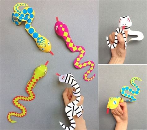 printable animal crafts 927 best ideas about crafts for kids to make on pinterest