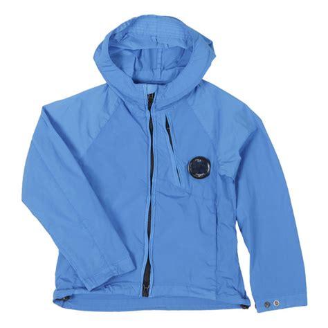 Cp Hodie Care cp company undersixteen chest viewfinder jacket oxygen