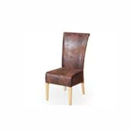 Leather Dining Room Chairs South Africa Dining Chairs South Africa Dining Chairs Johannesburg